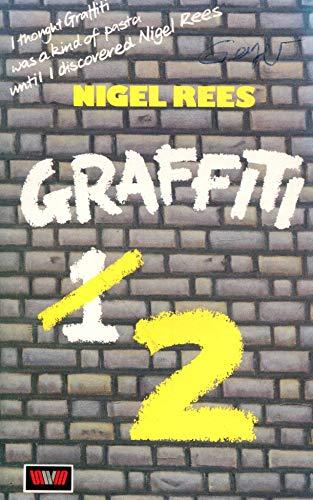 9780048271204: Graffiti 2