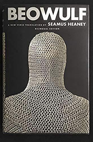 9780048290014: Beowulf