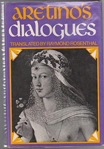 9780048500021: Dialogues