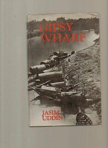Gipsy Wharf (Unesco Collection): J. Uddin; Jasim Uddin