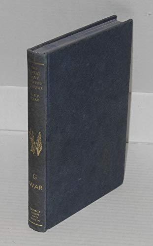9780049100411: Royal Navy and the Slavers