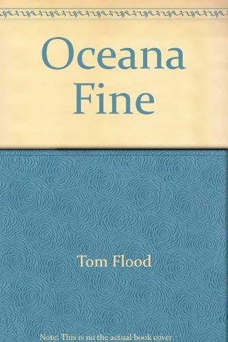9780049101111: Oceana Fine