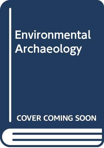 9780049130210: Environmental Archaeology