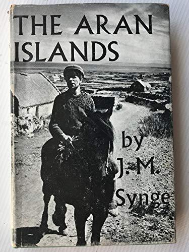 9780049140295: Aran Islands
