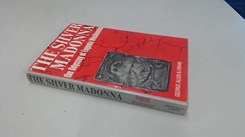 9780049200296: Silver Madonna