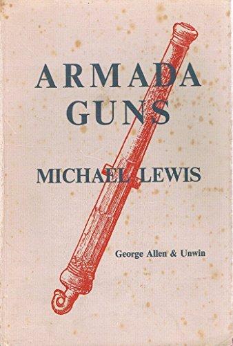 9780049400146: Armada Guns