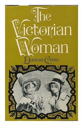 9780049420854: Victorian Woman