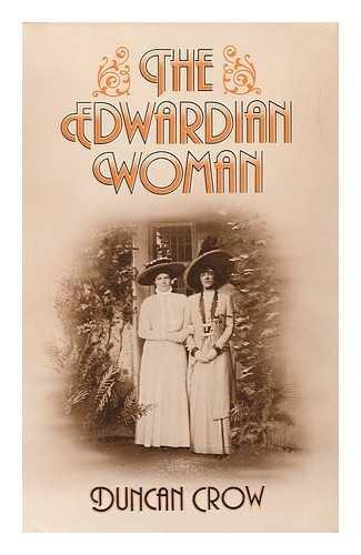 9780049421585: Edwardian Woman