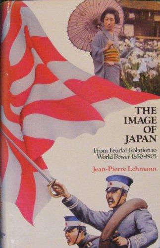 9780049520134: Image of Japan