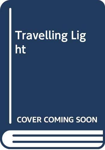 9780050001042: Travelling Light