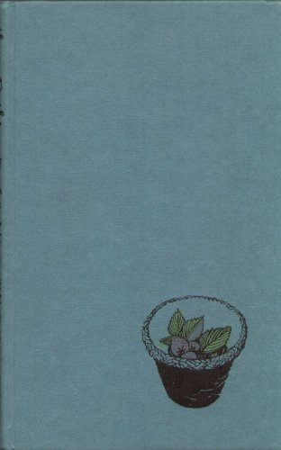 9780050006719: Queen's Flowerpot
