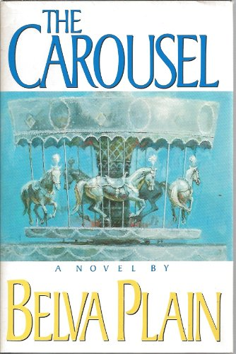 9780050012727: The Carousel