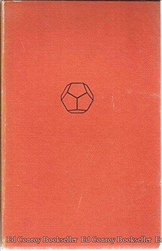 9780050012970: Discourse on Fourier Series (University Mathematical Monograph)