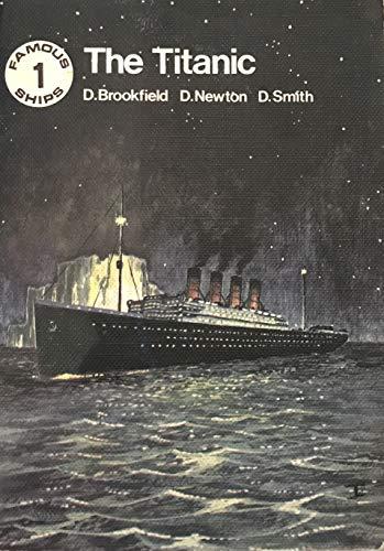 "9780050015193: ""Cutty Sark"" (Famous Ships)"