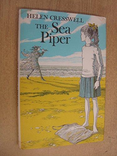 9780050018019: Sea Piper