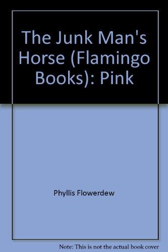 Flamingo Books: n/a