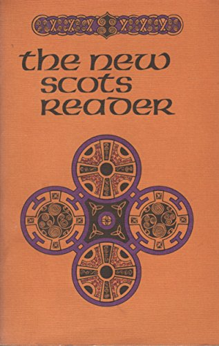 9780050025659: The new Scots reader;