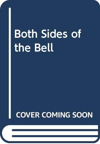 9780050028025: Both Sides of the Bell