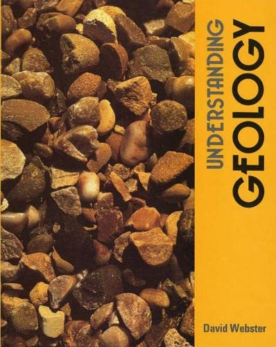 Understanding Geology: Webster, D.