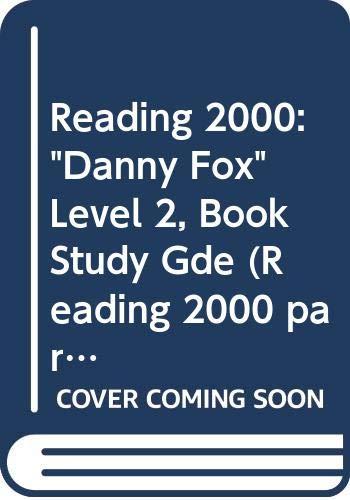 9780050038697: Reading 2000: