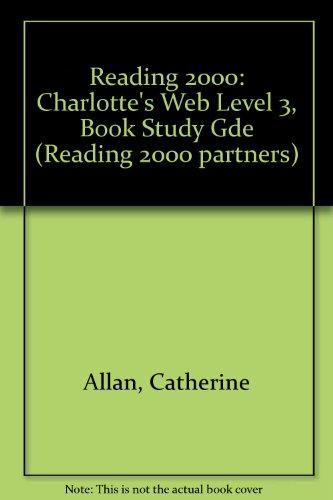 9780050038710: Reading 2000: