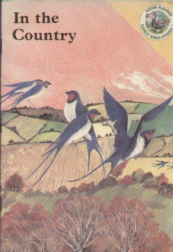 9780050040072: Wide Range Earlybird: Green Series (4 Titles)