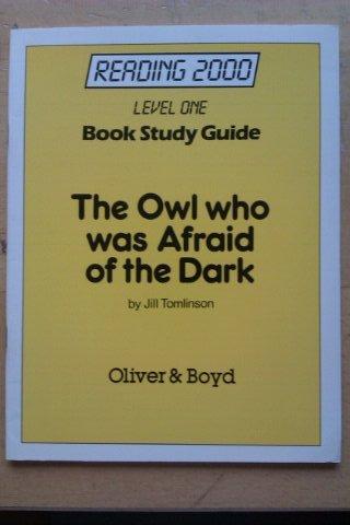 9780050041390: Reading 2000: