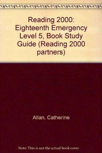 9780050041437: Reading 2000: