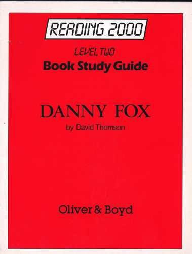 9780050041888: Reading 2000 (R200)