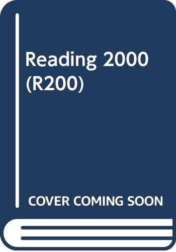 9780050041918: Carrie's War (Reading 2000, Level 5, Book Study Guide)