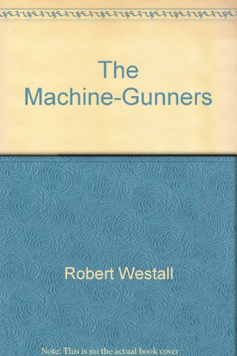 9780050043424: The Machine Gunners: Set of 5 Copies (Into Books)