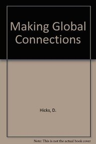9780050043523: Making Global Connections