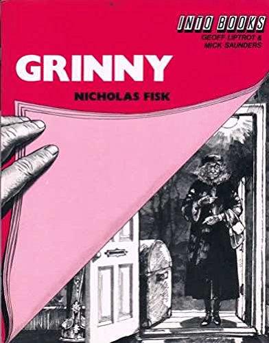 9780050044377: Grinny