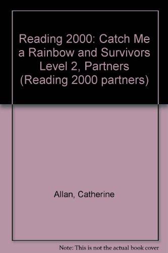 9780050044926: Reading 2000:
