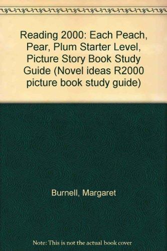 9780050045473: Reading 2000: