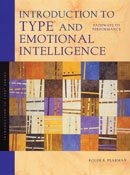 9780050436011: Introduction to Type and Emotional Intelligence