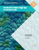 9780050436028: Introduction to Type in Organizations