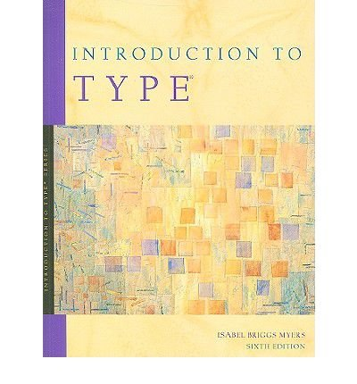 9780050436066: Introduction to Type
