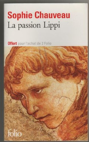 9780050864494: La passion lippi