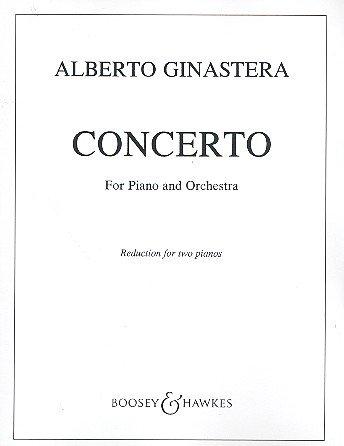 9780051271482: Klavierkonzert No. 1 Op. 28