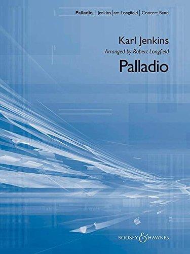 9780051661573: Palladio