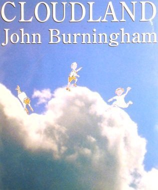 9780051709299: Cloudland