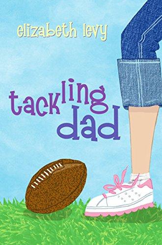 9780060000516: Tackling Dad