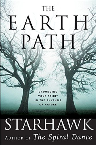 9780060000929: The Earth Path: Grounding Your Spirit in the Rhythms of Nature