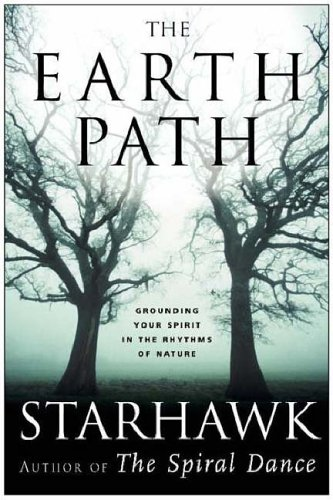 9780060000936: The Earth Path: Grounding Your Spirit in the Rhythms of Nature (Plus)