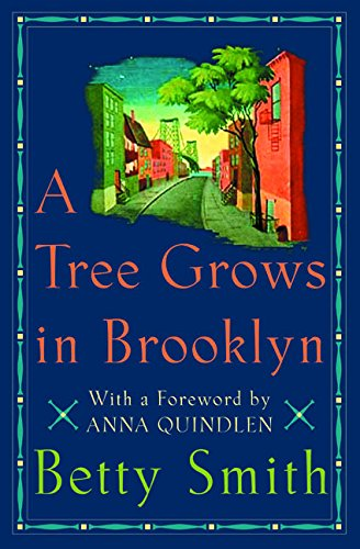 9780060001940: A Tree Grows in Brooklyn