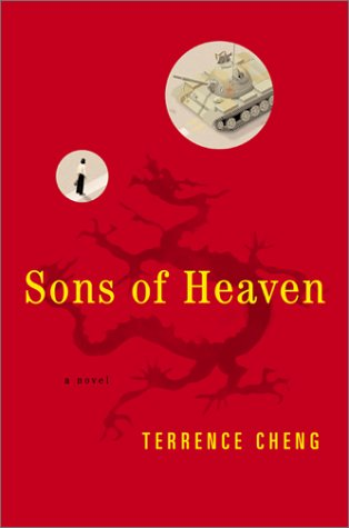 9780060002435: Sons of Heaven
