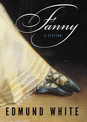 9780060004842: Fanny: A Fiction