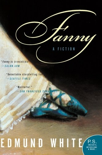 9780060004859: Fanny: A Fiction