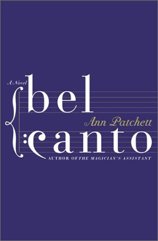 9780060006136: Bel Canto